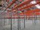 Warehouserotra 80x60
