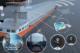 Autonoom binnenvaartschip 80x53