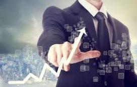 Bedrijven maken werk van supply chain finance