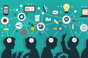 Vonk en Co investeert in social supply chain