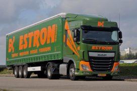 Estron breidt WMS software 3PL Dynamics uit