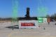 Limburgs-Brabants feestje bij opening nieuwe containerterminal