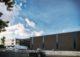 Nieuw logistiek centrum voor Intervracht op 7Poort in Zevenaar