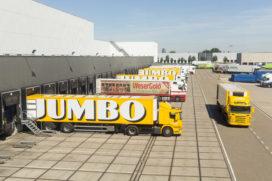Jumbo wil grootste e-commerce speler van Nederland worden door Tech Campus