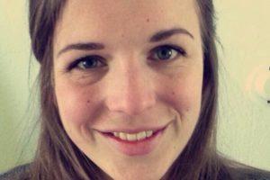Judith van Ginkel is vierde weekwinnaar voorraadtest