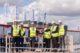 'Nieuwegein en Hoofddorp logistieke hotspots in opkomst'