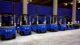 Broekman Logistics gaat BYD logistiek ontzorgen