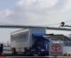 Toyota lanceert waterstofcel voor zware vrachtwagens