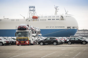 Huwelijk Koopman en Renault-Nissan niet kapot te krijgen
