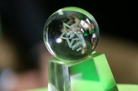 Lean & Green presenteert een derde ster