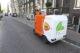 PostNL neemt Cheap Cargo over