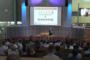 Windesheim viert jubileumfeestje met supply chain specialisten