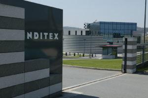 Flevoland betaalt miljoenen voor komst Inditex dc