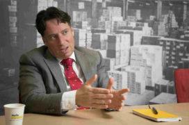 'Vaste mensen zijn niet tegen flexibilisering' (video)