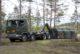 Scaniadefensie 80x54