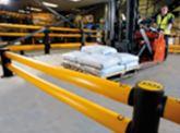 A-Safe lanceert leaseconstructie aanrijdbeveiliging