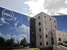 Dell zet paar stappen extra in duurzaamheid