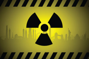 Kernafval gaat multimodaal in Duitsland