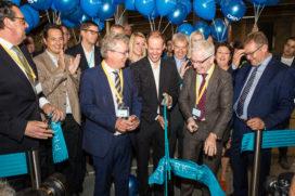 Fashion dc Primark in Roosendaal feestelijk geopend