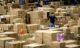 Logistiek lanceert e-fulfilment lijst