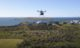 Drone reykjavik 80x48