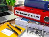 Lean in de logistiek (4) – procesverbeteren