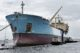 Maersk tankers low 3 80x53