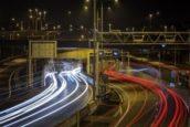 Tunnel bij Maastricht is open – sterk staaltje projectmanagement