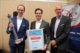 Logistica award 2017 80x53