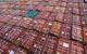 Brabantse zeevracht start up krijgt groeigeld