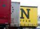 Benelux controleert strikter op sjoemelen tachograaf