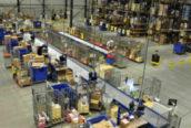Lean in de logistiek (8) – kwaliteit