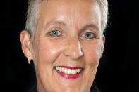 In Memoriam Lorike Hagdorn