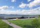 Mega logistiek vastgoed project bij maastricht aachen airport 80x57