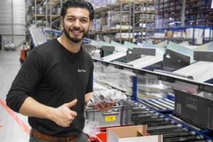 Prijs Veiligste Magazijn – welke zes bedrijven doen mee?