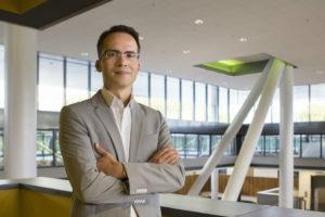 'Procesmanagement betekent continu leren uit data'