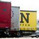 Verkoop vrachtwagens flink in de lift