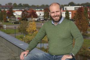 Simacan stelt datamodel open voor hele transportsector