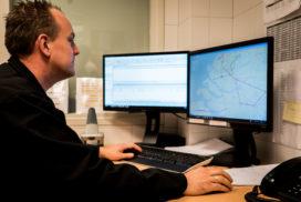 Waarom Google Maps als routeplanner niet werkt