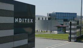 Inditex koopt extra grond voor strijkcentrale bij dc Lelystad