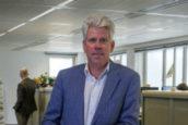 Jan Hommes: 'De Logistica 2017 is een transitie-editie'