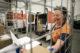 PostNL breidt uit in België met opening twee dc's