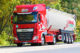 Revesz new daf xf super space cab 2 80x53