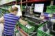 Technische Unie breidt distributiecentrum fors uit