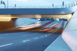 Weet u de weg naar subsidies in de transportsector?