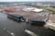 VCK Logistics investeert in duurzaamheid