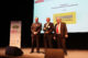 02 european transport award for sustainability 80x53