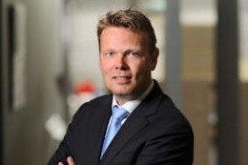 Tradecloud stelt supply chain netwerk open