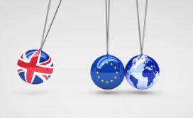 Brexit: onzekerheid blijft troef voor verladers