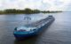 Het logistieke succesverhaal achter winnaar Nederlandse Logistiek Prijs 2017